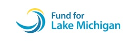 Fund for Lake Michigan